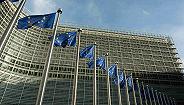 """为反制气候政策去欧盟游说,五大石油巨头""""10年花了2.5亿欧元"""""""