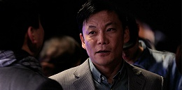 快看|李国庆深夜再次回击俞渝:有权拿走1.3亿元,曾主谈当当三次融资