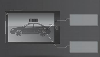 智能网联汽车离我们有多远?