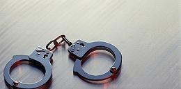"""""""新东方教室奸杀案""""民事诉讼开庭,死者母亲称近年为打官司花费约520万"""