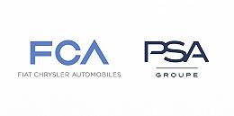 标致雪铁龙与菲亚特克莱斯勒宣布合并,全球第四大汽车集团呼之欲出