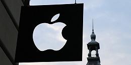 郭明錤:苹果明年将迎三款5G iPhone,主板面积或最大增加15%