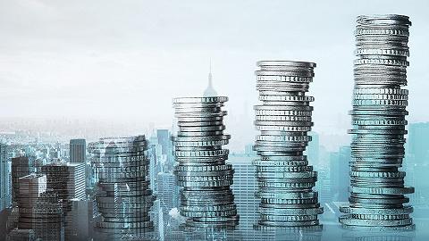 上涨在即,什么最值得投资?