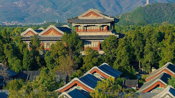 http://www.weixinrensheng.com/shishangquan/1037965.html