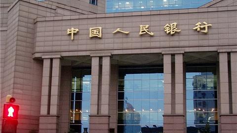每天可清分100万枚硬币!上海首批现金服务示范区探索构建新型现金运行机制