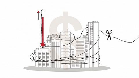 数据 | 5年期以上LPR下降,房贷就一定跟着降?