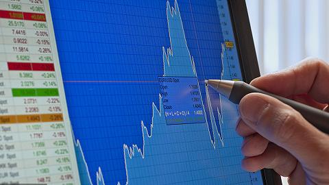 货币资金仅224万的长城动漫,底部连拉五涨停,谁在炒作?