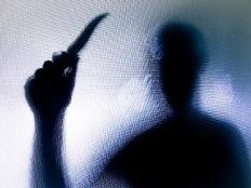 香港再发生持刀砍人案件:两人受伤,凶徒逃跑