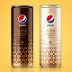 現代人太累了,百事緊隨可口可樂推出咖啡汽水