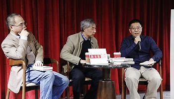 中国学者为什么没能写出兼顾学术性与通俗性的世界史著作?