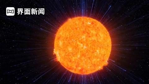 """日本擬建全球最大中微子探測器,命名為""""頂級神岡"""""""