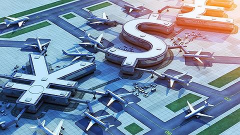 2020全球航线价格预测:亚太商务舱票价升2.9%,经济舱涨1.8%