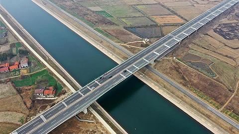 快看   交通部:预计明年交通固定资产投资2.69万亿