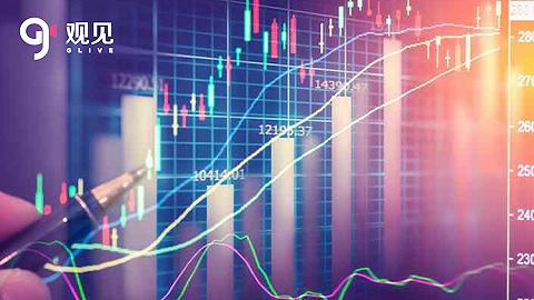 新證券法四審獲通過,2020年3月1日起施行