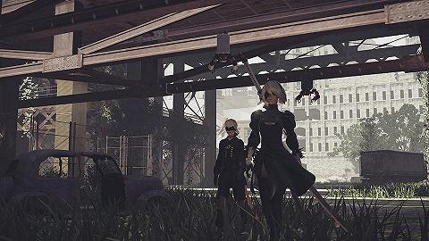 《异界锁链》游戏开发商白金工作室获腾讯投资,但仍坚持独立运营