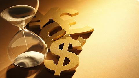资管新规过渡期倒计时一年,银行理财净值化转型加速,中小银行难在哪儿?