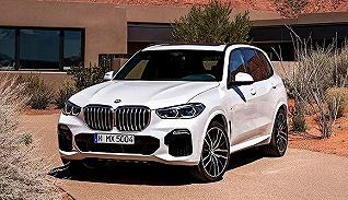 这十款车型被美媒评为2020年最值得购买车型