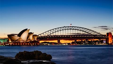 簽證拖延、校園不友好,澳大利亞留學環境是否還適宜?