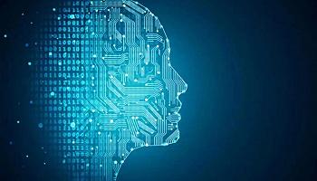 达摩院发布2020十大科技趋势