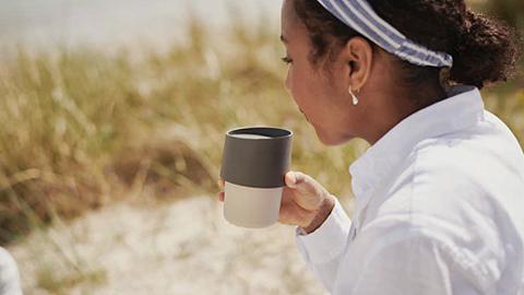 消费者报告|宜家召回一款印度制造的旅行杯,涉增塑剂超标