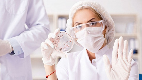 泰国确诊第二例新型冠状病毒病例,卫生部:无疫情爆发迹象