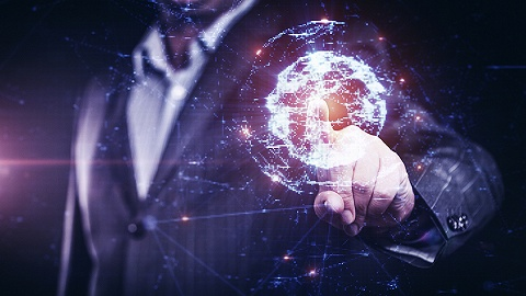 证监会年度工作会议召开,2020年的资本市场被圈定了这六大重磅改革