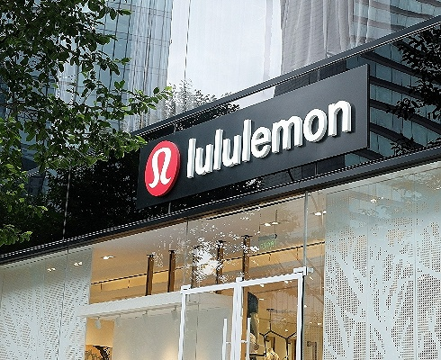 【深度】Lululemon:谜题待解