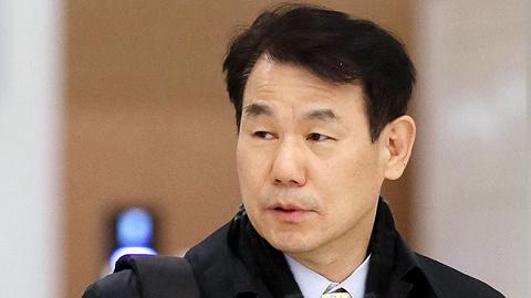 """韩美第六轮""""保护费""""谈判再谈崩,韩代表:我们""""贡献很多"""""""