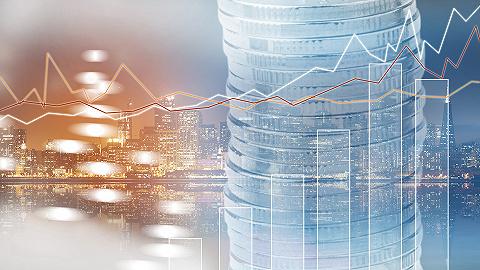 買買買的陸港通里都有哪些投資機會?