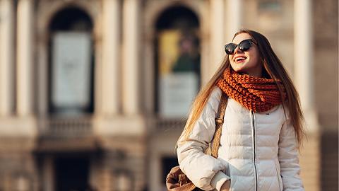 消費者報告|北面、Timberland、Columbia等多個品牌含絨、充絨量虛高