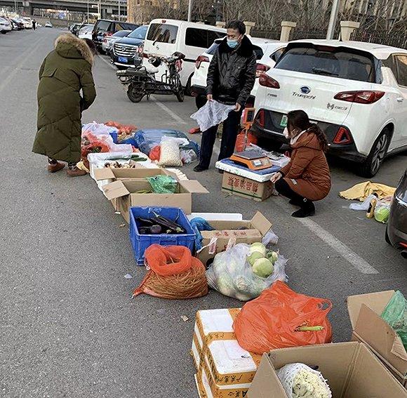 http://www.shangoudaohang.com/haitao/292208.html