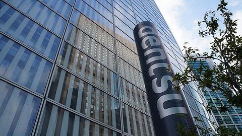 電通安吉斯集團CEO離任,日本電通CEO山本敏博接任