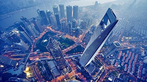 上海金融監管局:對與疫情相關的金融業務特事特辦、急事急辦