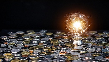 外资净流入连续破百亿,它们是聪明的投资者吗?