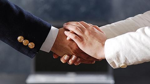 銀保監會摸底保險公司開展新冠肺炎疫情防控情況,提升疫情地區理賠服務水平