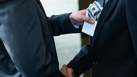 銀保監會敲警鐘!疫情當前,小心以退改簽、采購防護物資、獻愛心等為名的詐騙
