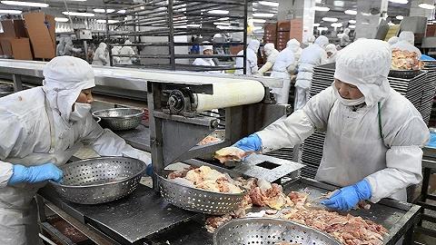 全國復工率不足5成,地方出錢接民工返程,復工難在哪兒?