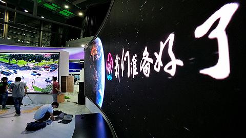 去年中國宏觀杠桿率意外上升,今年漲幅或更大