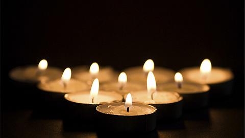 中央指導組看望慰問武昌醫院院長劉智明家屬 并向劉智明逝世表示哀悼