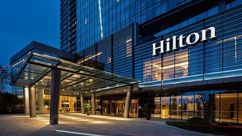 希尔顿宣布免除大中华地区酒店管理费
