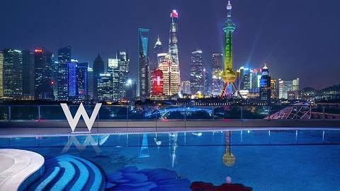 四大国际酒店集团发声,将常旅客会籍延长一年