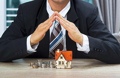 银保监会安邦集团接管组组长:大家保险已基本锁定社会投资人
