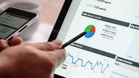 数字人才前景依旧强劲,科技类员工平均工资涨幅或达20%