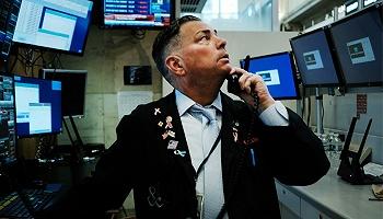 全球股市暴跌真的利好A股吗?