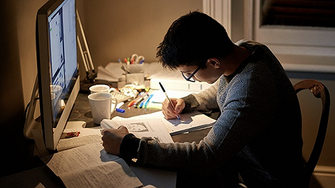 """伴鱼CEO黄河:在线教育公司""""免费""""牌不好打,需考虑自身承接能力"""