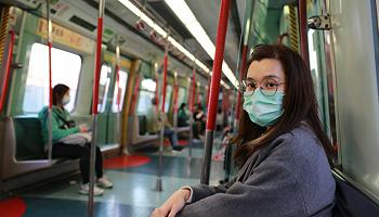 """个体污名与他者想象:关于传染病的""""爆发叙事""""危险在哪?"""