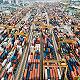 【深度】运价涨了3倍以上,跨境物流企业仍难逃亏损倒闭