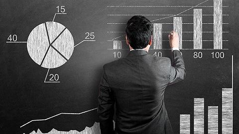 【一周牛股】市场热点散乱,继峰股份周涨61.06%