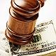 6124万!央行开出史上最大支付罚单,这家第三方支付机构为何频收罚单?