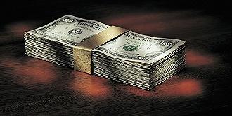 又有一笔债券到期未付息,永泰能源超120亿违约债券怎么还?